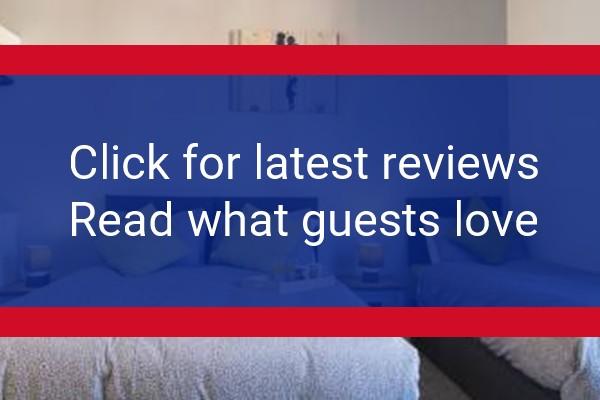 1200elmstreetapts.com reviews