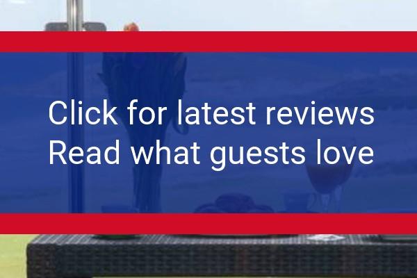 19oceangate.com reviews
