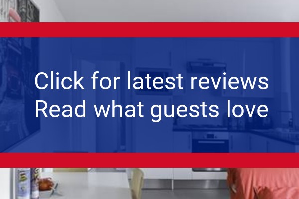 202apartments.com reviews