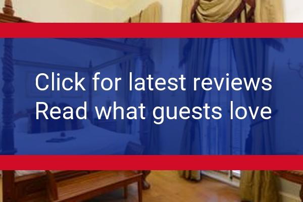 20nevernsquare.com reviews