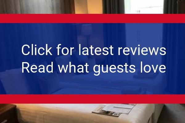 28yorkplace.com reviews
