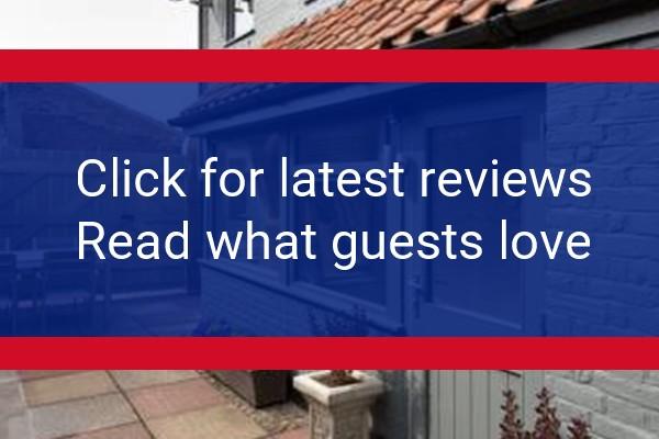33hunstanton.co.uk reviews