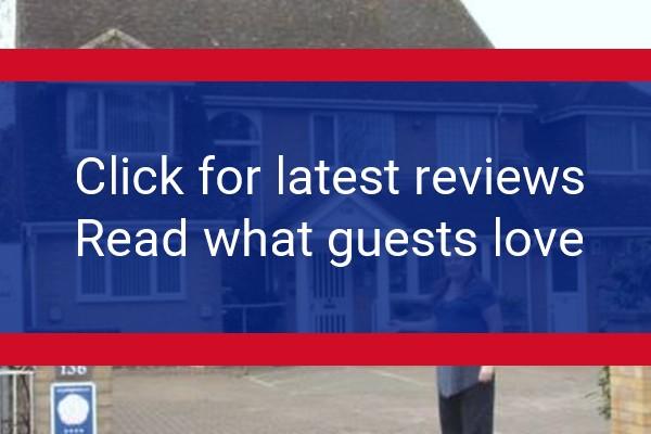 abbeyguest.uk reviews