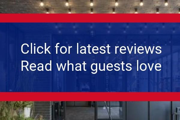acehotel.com reviews