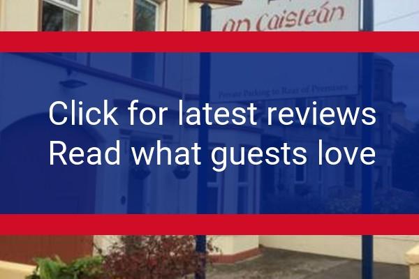 ancaislean.ie reviews