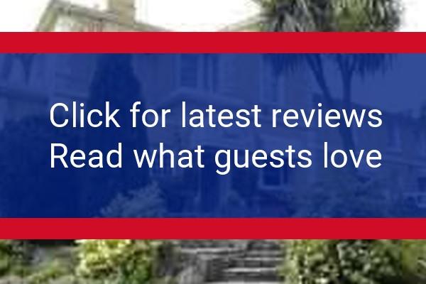 ansteyslea.co.uk reviews