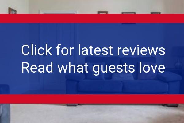 apartment32york.co.uk reviews