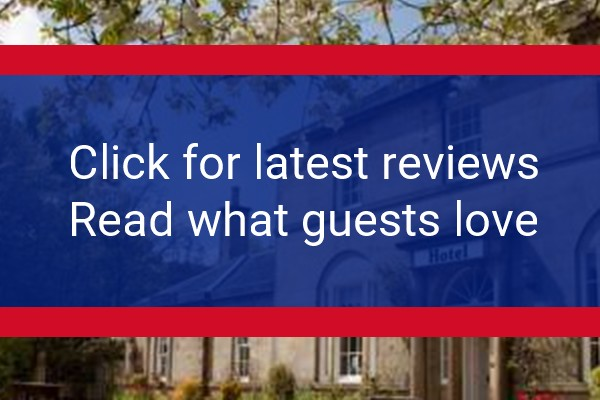 banktonhousehotel.co.uk reviews