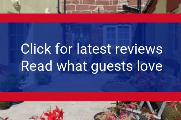barrowgarth.com reviews
