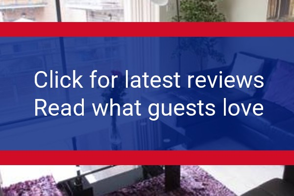 baseservicedapartments.co.uk reviews