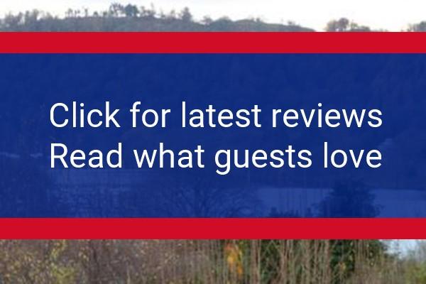 bayhousebowness.co.uk reviews