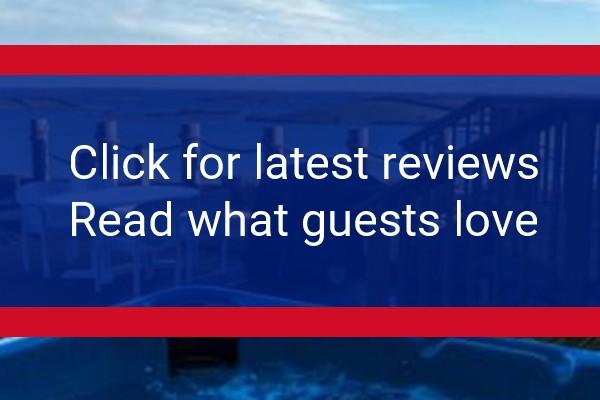 bayview-lodge.com reviews