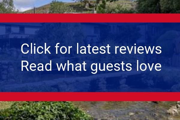 beckhallmalham.com reviews