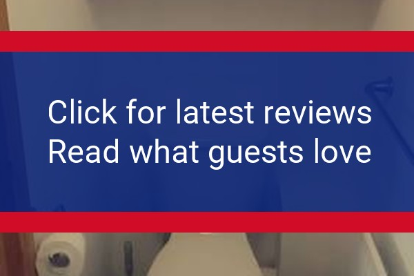 bellaskircubbin.com reviews