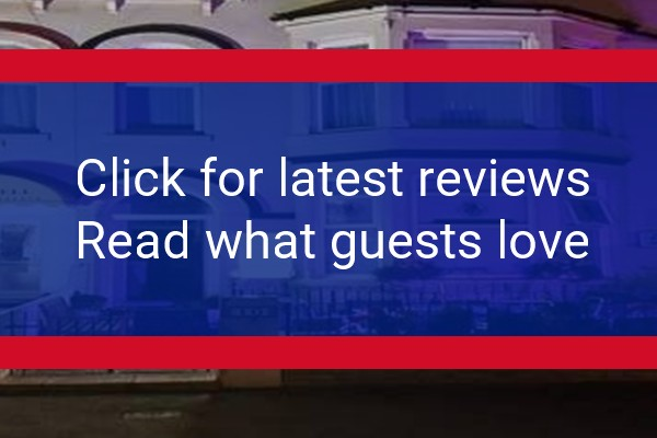 berkswellflats.co.uk reviews