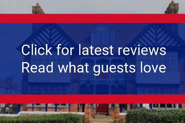 blythhotel.com reviews