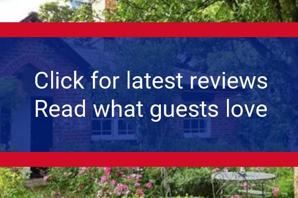 bousdalefarm.co.uk reviews