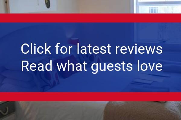 bowstreetrunner.co.uk reviews