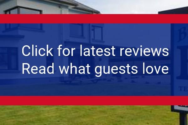 brae-mar.co.uk reviews