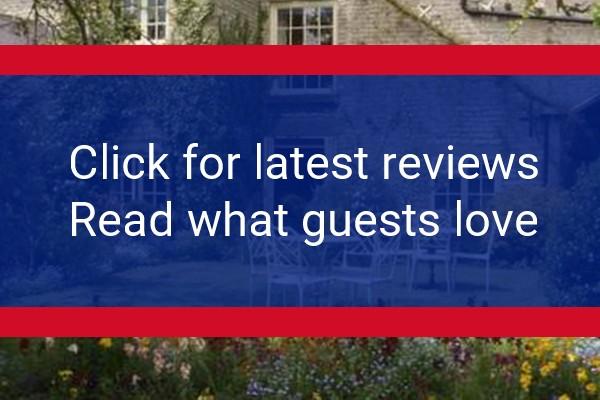 bramwoodguesthouse.co.uk reviews