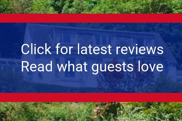briarbank-oban.co.uk reviews