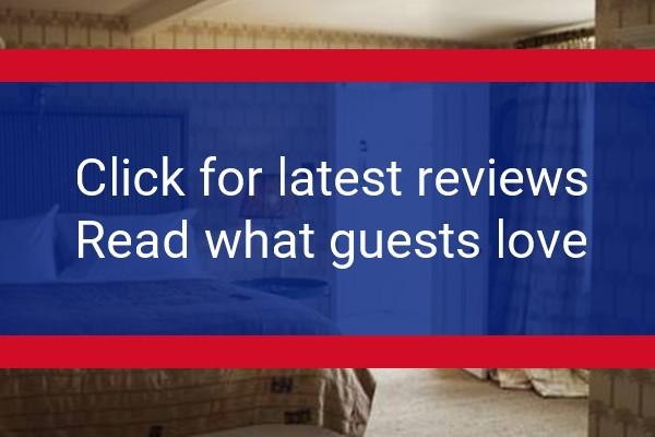 bullinn-charlbury.com reviews