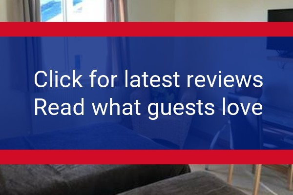 Www Castle Sleeper Com Booking And Review