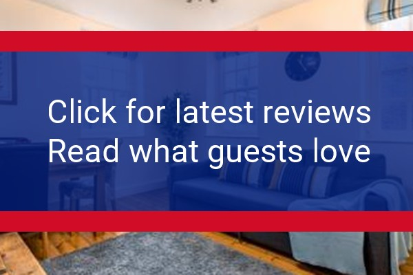 centrallondonflatwestminster.co.uk reviews