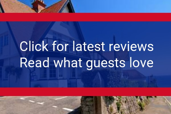 Www Chellowdene Co Uk Booking And Review