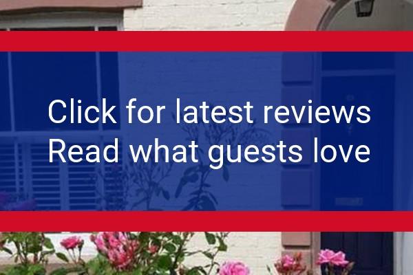 chichesterbedandbreakfast.net reviews