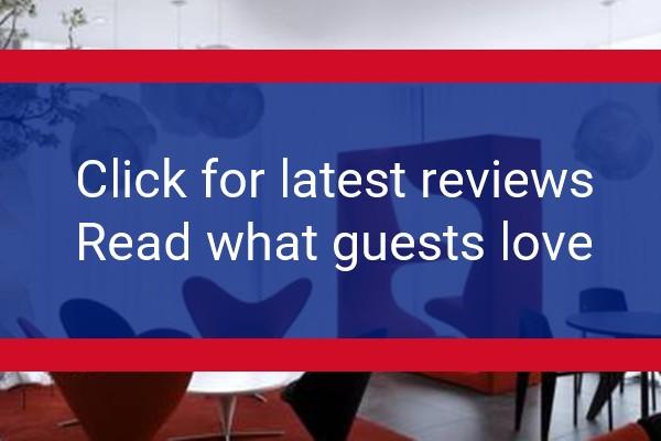 citizenm.com reviews