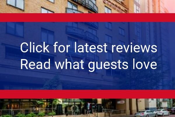 claytonhotelbelfast.com reviews