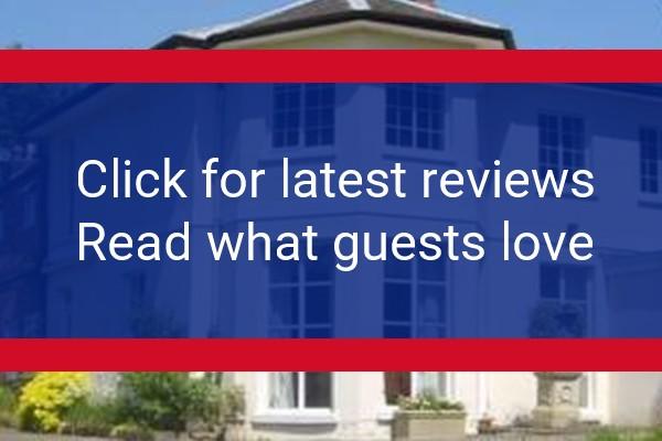 detmorehouse.com reviews