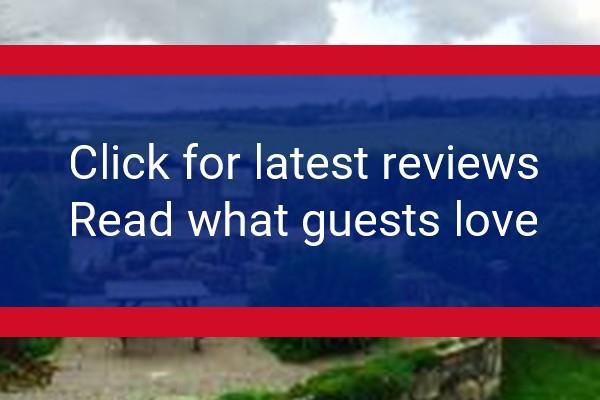 dulrushfishinglodge.co.uk reviews