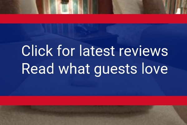 dundonnellhotel.com reviews