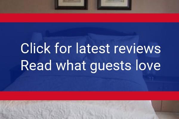 dundruminn.co.uk reviews