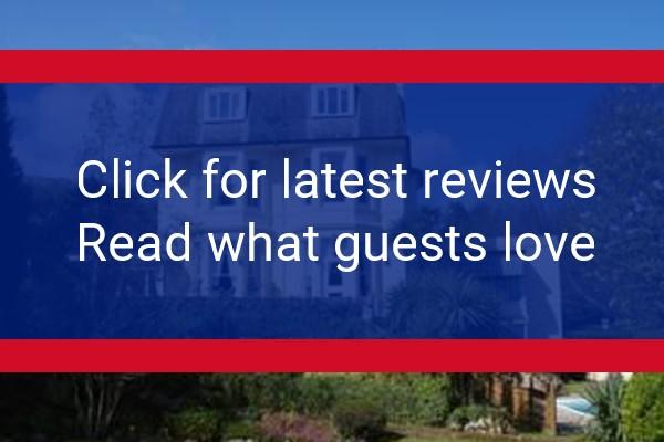 elmington.co.uk reviews
