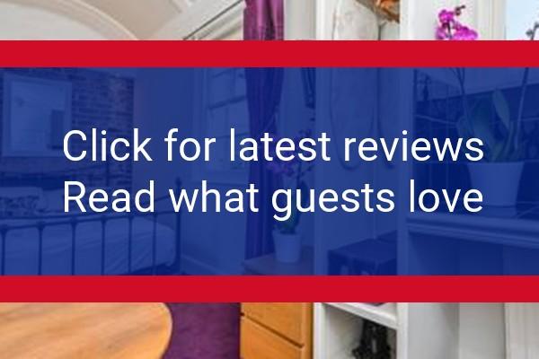 fivehotel.com reviews