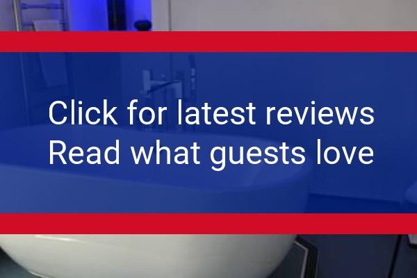 flyinghorseinn.co.uk reviews