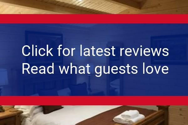 glasgow-guesthouse.com reviews