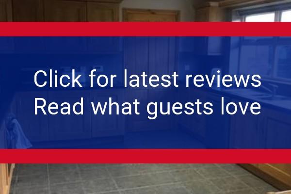 glendona.com reviews