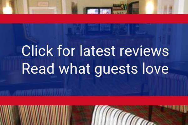 glenroyhotel.org reviews