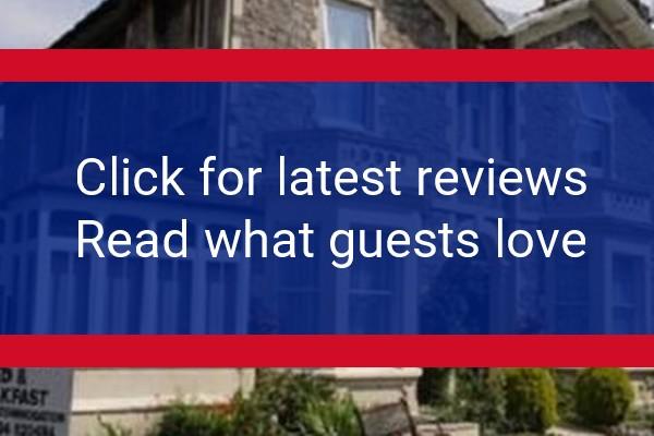 grovelodge.info reviews