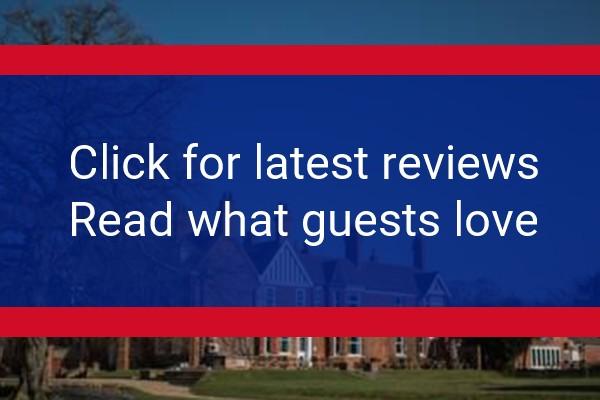 healingmanorhotel.co.uk reviews