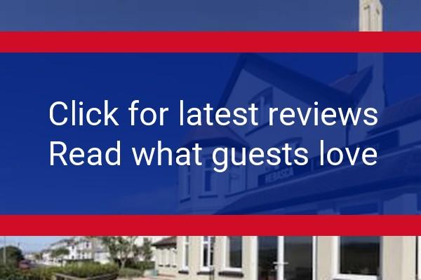 hebasca.co.uk reviews