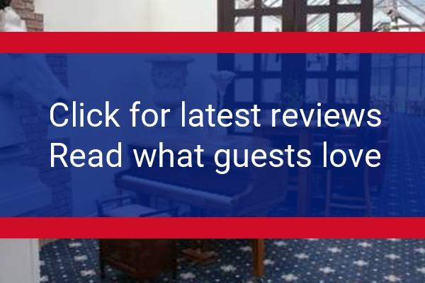 hermitageparkhotel.co.uk reviews