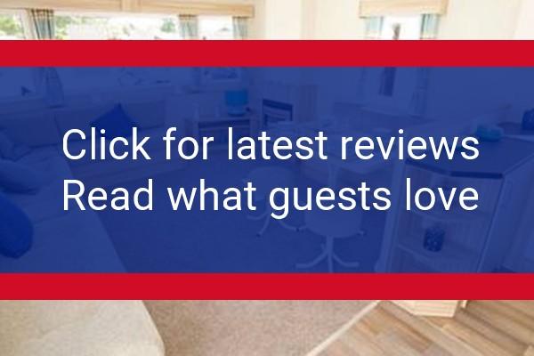 hoburne.com reviews