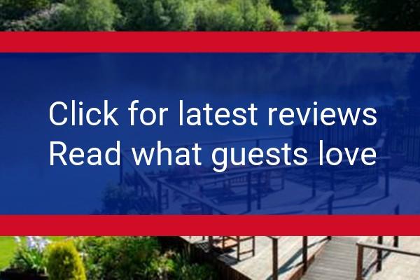 innonlake.co.uk reviews