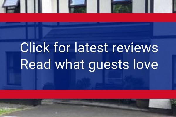 jandjguesthouse.com reviews
