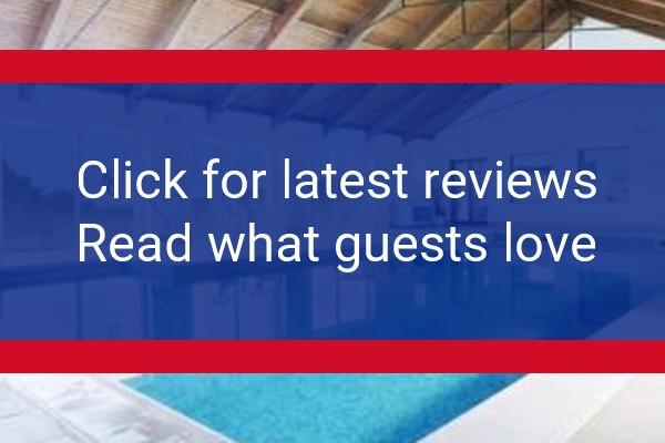 kennacottcourt.co.uk reviews